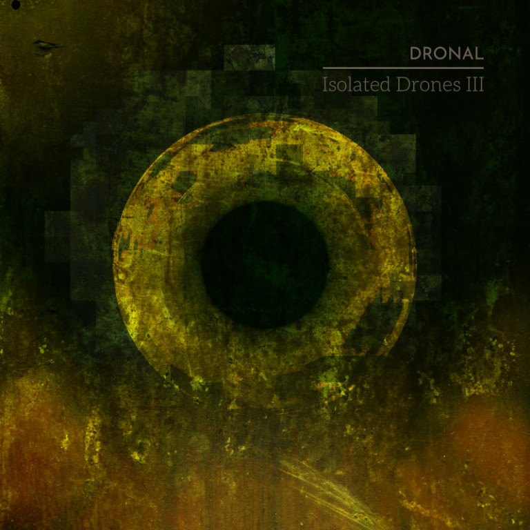 Isolated Drones III